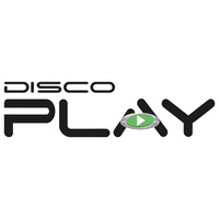 Disco Play