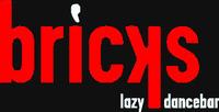 HOT STUFF CLUB 38@Bricks - lazy dancebar