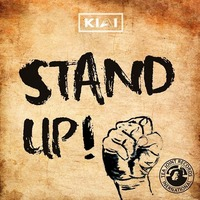 SingleVideo Release Stand up