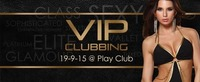 Vip Clubbing Krems@Disco Play