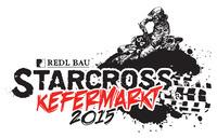 Die Macher @ Int. Redl Bau Starcross Kefermarkt