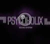 PsycoholiX Winter-Special