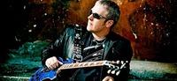 Eamonn McCormack (IR) & Band - Blue Monday