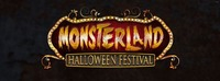 MONSTERLAND 2015
