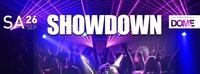 Showdown  The Best Party