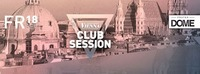 Vienna Club Session@Praterdome