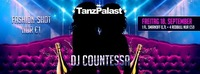 DJ Countessa