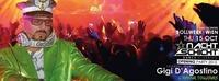Nachtschicht Dance Clubbing! Opening Party@Bollwerk