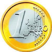 Gruppenavatar von Wenn mir jeder in Österreich nur einen Euro spendet, dann bin ich zufriedener Millionär und werde nie wieder arbeiten