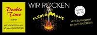 WIR ROCKEN DIE FLEDERMAUS@Fledermaus Graz