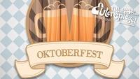 OKTOBERFEST@Till Eulenspiegel