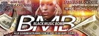 BLACK MUSIC BOMB