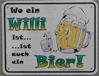 Gruppenavatar von lieber vo 5 Halbe Bier anspeim, ois vo 1 Lita Almdudler ins Bett brunzn