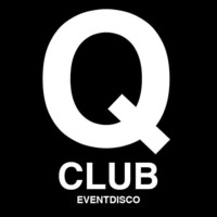 Q-Club