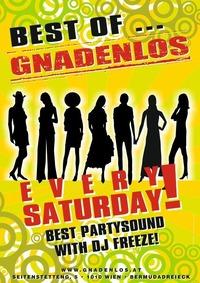 Best of Gnadenlos@Gnadenlos