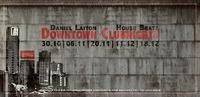 Downtown Clubnights@Manhattan Cafe Bar Skylounge