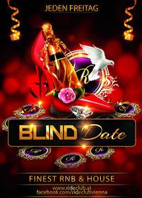 Blinde Date