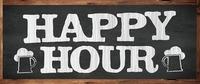 12er Alm Bar >NATIONAL FEIERER< feat happy hour!@12er Alm Bar
