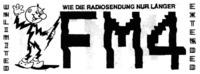 FM4 UNLIMITED EXTENDED // POSTGARAGE@Postgarage
