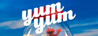 YUMYUM // 14. November // Conrad Sohm@Conrad Sohm