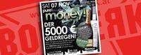 PB - MONEY!@Bollwerk