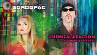 Mel Verez & Gordopac/Sunrise 16 Album Release Party