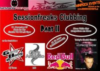 Sessionfreaks.com Clubbing Part 2