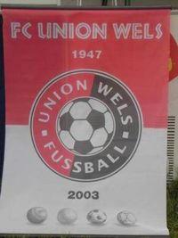 Gruppenavatar von FC UNION WELS