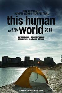this human world