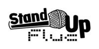 STADTSAAL EXTERN: Stand Up Fluc Wiens Stand Up Comedy Club mit Hosea Ratschiller und seinen Gästen im Wiener Fluc@Stadtsaal Wien