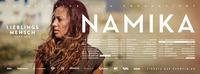 Namika - Lieblingsmensch Tour 2016