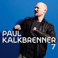 Urban Art Forms presents Paul Kalkbrenner@Museumsquartier