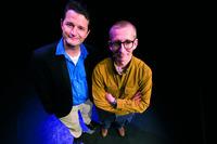 Gunkl & Walter -
