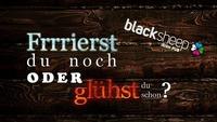 blacksheep's Glühwein- und Punschstandl@blacksheep Irish Pub
