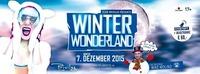 ★★ WINTER WONDERLAND ★★ SPECIAL OPENING ★★ CLUB PRIVILEG@Club Privileg