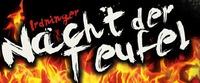 - - - Irdninger Nacht der Teufel & Krampus Clubbing & Siegererhrung - - -@Gabriel Entertainment Center