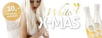 Duke White X Mas