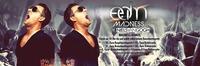 "EDM MADNESS feat. NIELS VAN GOGH ""Tomorrowland""@Musikpark-A1"