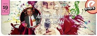 ADVENTSINGEN mit MR. BEAN@Evers