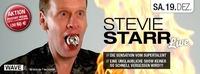 Stevie Starr LIVE