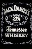 Gruppenavatar von _-Jack DanielS-_