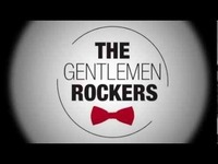 The Gentlemen Rockers