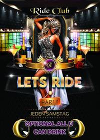 Story@Ride Club