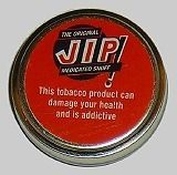 JIP - Medicated Snuff