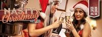 NASTY CHRISTMAS @ SUGARFREE