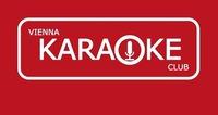 KARAOKE CLUB 3.0 - powered by VIENNAGRAD@Schwarzberg