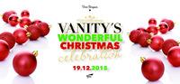 VANITY'S WONDERFUL CHRISTMAS