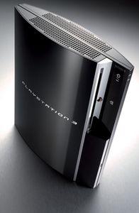 Gruppenavatar von Playstation 3