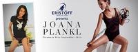 Duke Playmate Joana Plankl