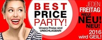 BEST PRICE PARTY!